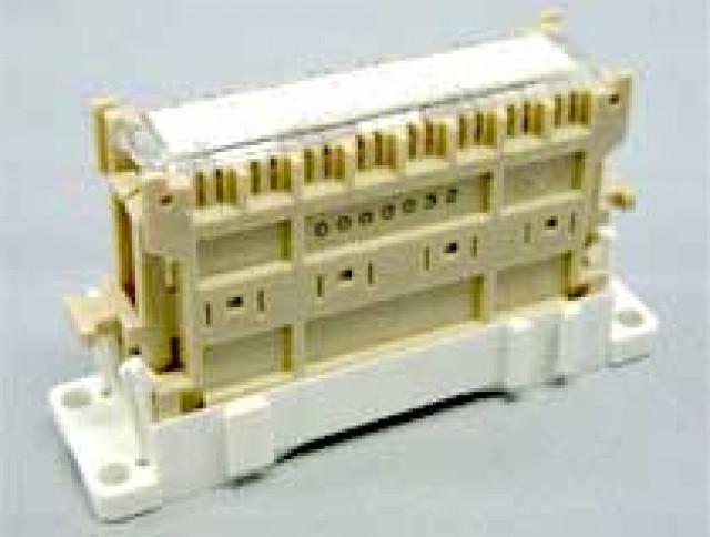 S8U端子板(S8U-TB)
