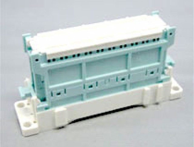 S10U端子板(S10U-TB)